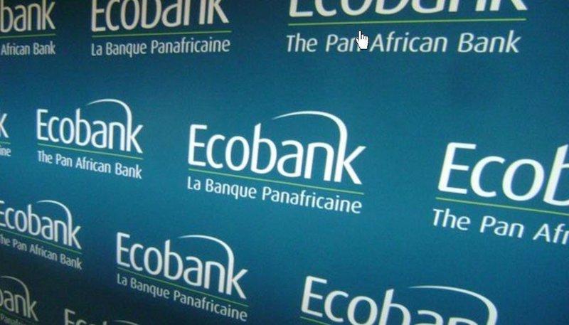 AUDA-NEPAD, Ecobank Group partnership to launch funding phase of 100,000 MSME Initiative