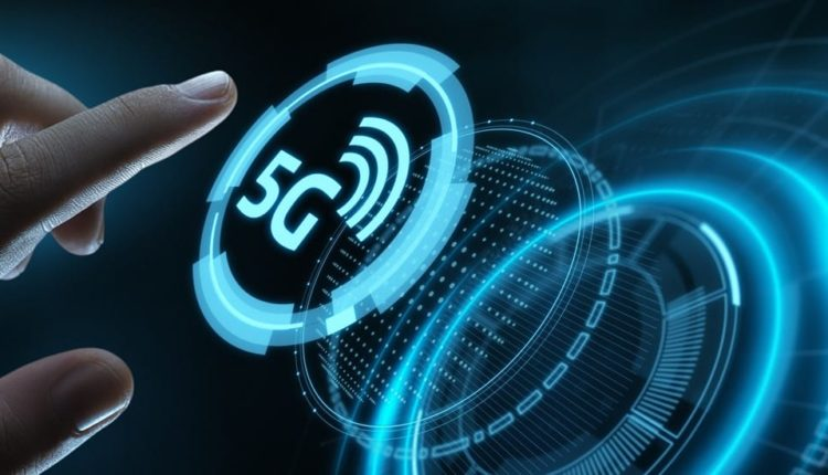 5G to lift global economy by $1.3tn, says PwC report