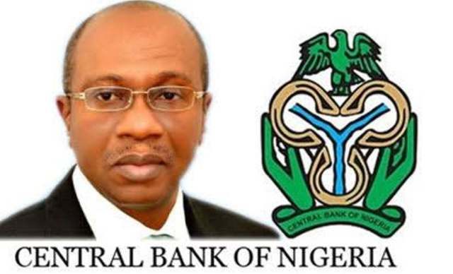 Domestic credit of banks grew by N290bn in weeks – CBN