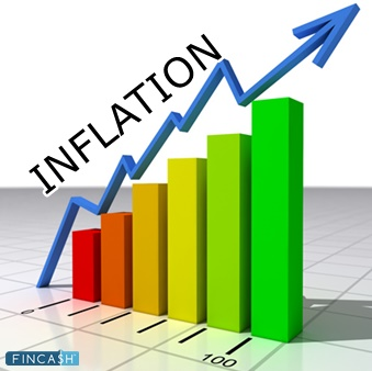 Nigeria's inflation rate decelerates further to 17.75% in June