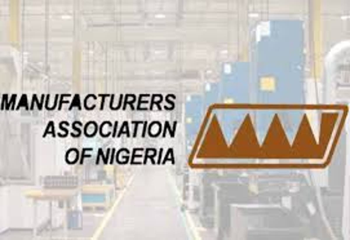 MAN urges CBN to supply forex to manufacturers