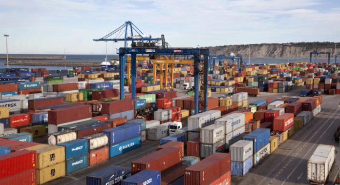 Inland waterways usage will deepen African trade- Sealink