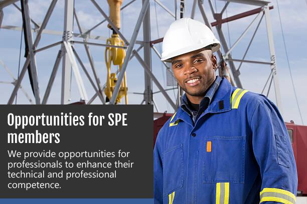 Nigeria spends N120 billion on idle refineries ― Society of Petroleum Engineers