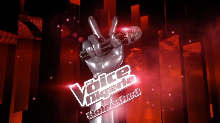 First Bank partners UNITY Nigeria to sponsors The Voice Nigeria
