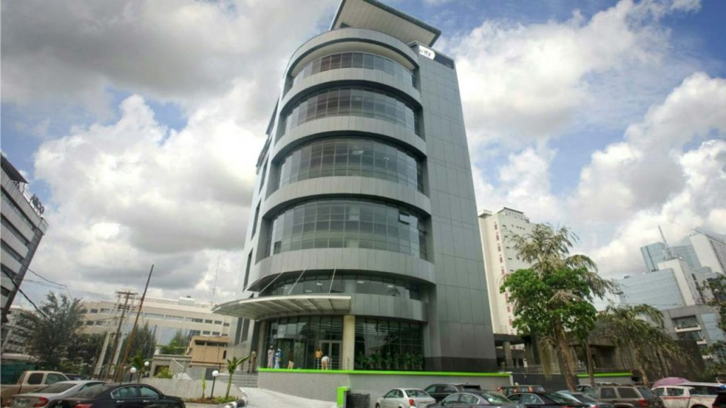 Unity Bank in trouble for exposing personal data of over 53,000 job seekers