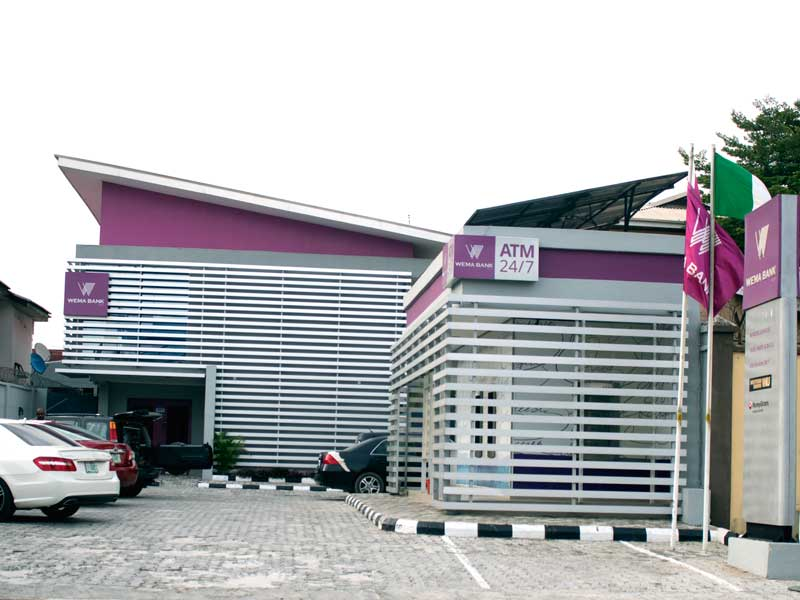 Wema Bank, MOD announce education advisory service for international students