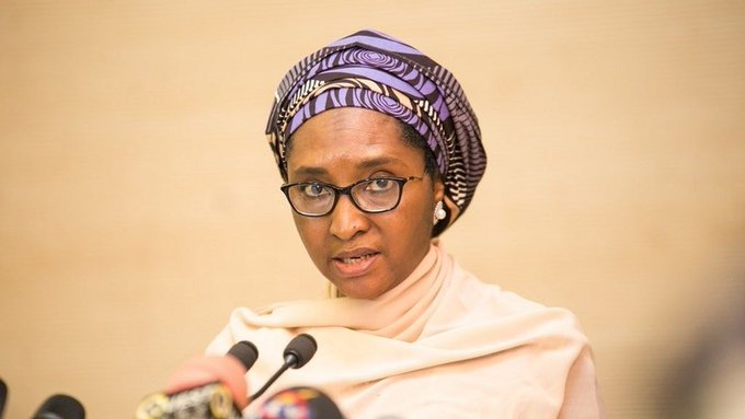 Closing our border impacted Nigeria's economy positively – FG