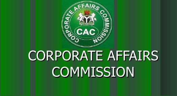 CAC to tackle corruption with BOD implementation