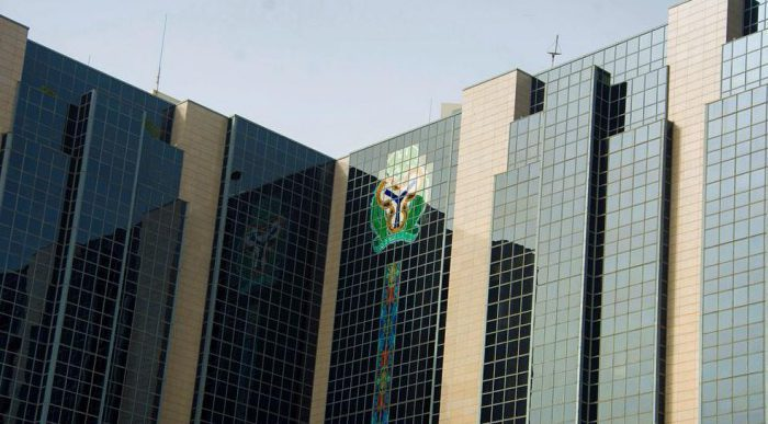 CBN bars Paystack, others from offering BVN validation services