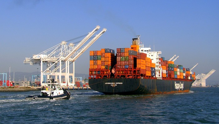 Shippers list challenges affecting importation