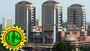 THE Nigerian National Petroleum Corporation (NNPC) on Sunday announced a total export receipt for crude oil and gas valued at $120.49 million for September 2020.