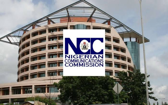 NCC cautions Nigerians against sharing NIN, SIM