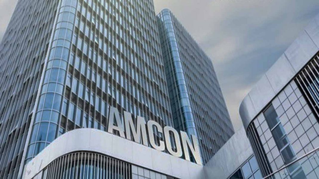 AMCON takes over Hydro Hotels over N600m debt