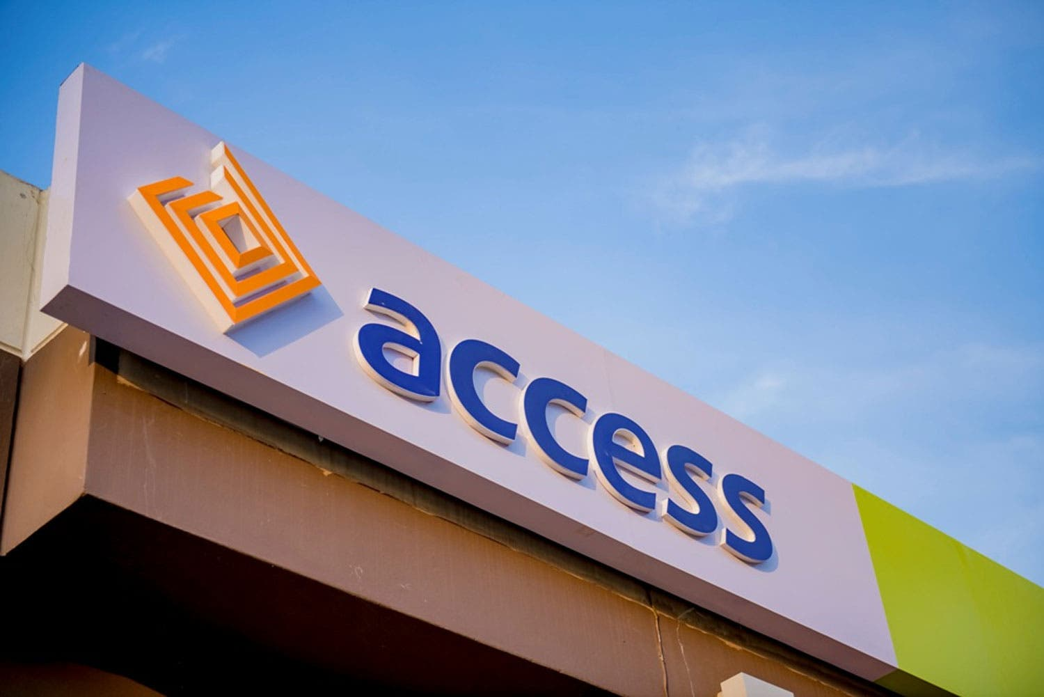 Access Bank receives CBN's nod for conversion to HoldCo