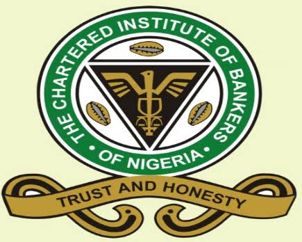 Buhari, others to grace CIBN banking, fice conference