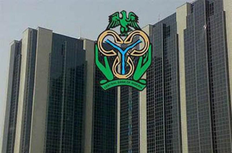CBN to sanction banks, BDCs for rejecting old, smaller dollars notes