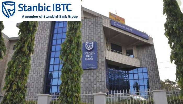 Stanbic IBTC appoints Oyedeji as Non-Executive Director