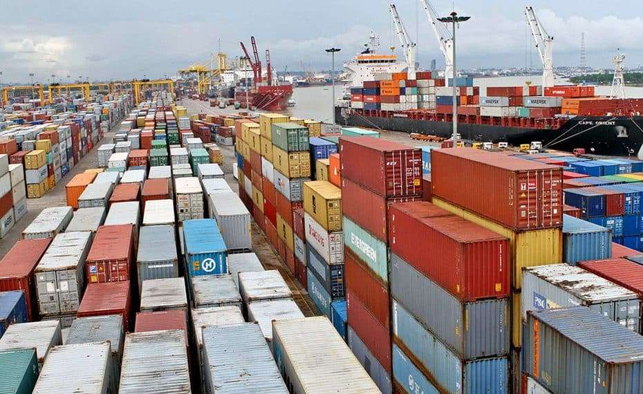 Nigeria can't benefit from AfCFTA without functional ports, borders, says Reps