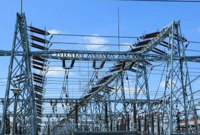 FG, Transcorp sign N105bn agreement on Afam Power Plant