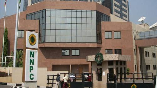 Oil marketers deny NNPC's N5.35bn petrol subsidy payment claim