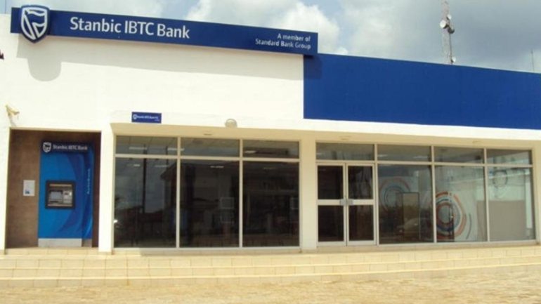 Stanbic IBTC calls for partnership in education sector