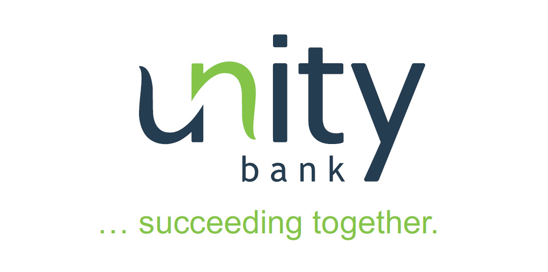 CBN refutes report on plans to nationalise Unity Bank