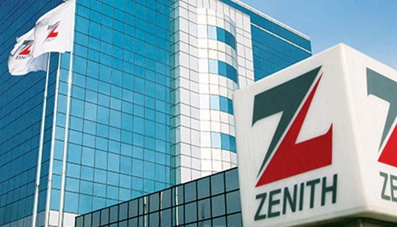 Zenith Bank showers shareholders with N94.19bn dividend