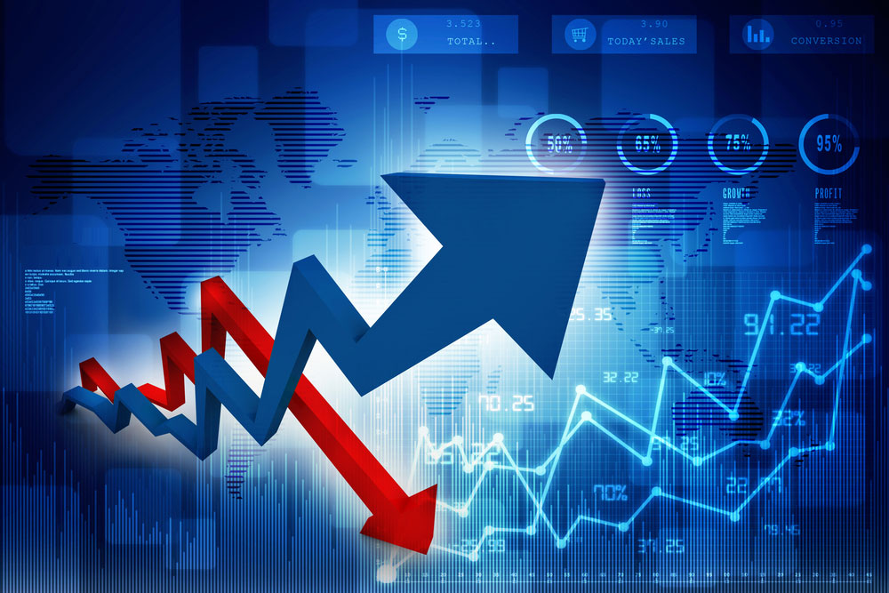Nigerian equity dips 0.21% as investors take profit