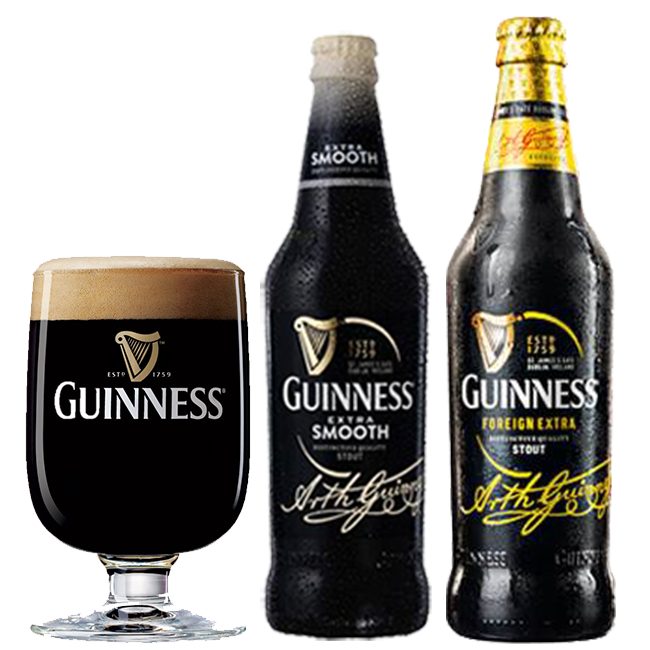 Guinness Nigeria in dilemma over $23 million debt