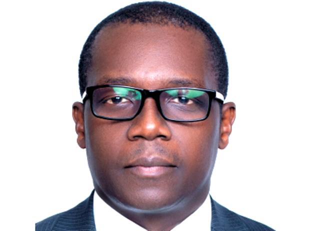 Access Bank appoints Hassan M.T. Usman