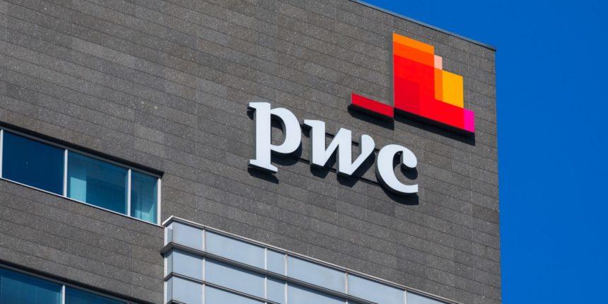 Police interrogates four PWC workers over deputy senior partner's death