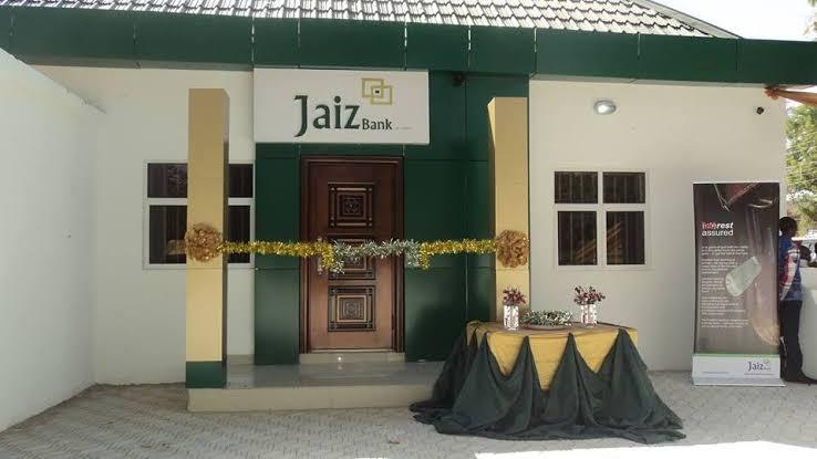 JAIZ Bank Plc appoints Sirajo Salisu, 2 others as Directors