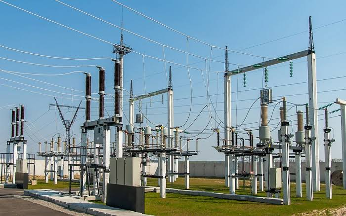 TCN to boost power supply to 10 LGAs in Kano State