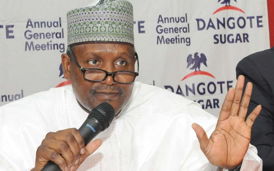 How Dangote is driving African economy- DG ACCI