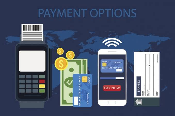 E-Payment transactions hit N111.29tn between January to September 2020