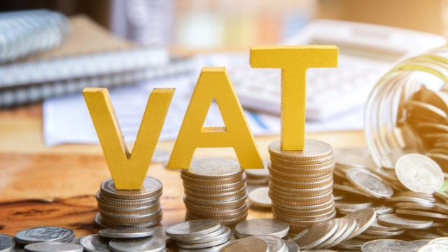 Court halts collection of VAT in Rivers State