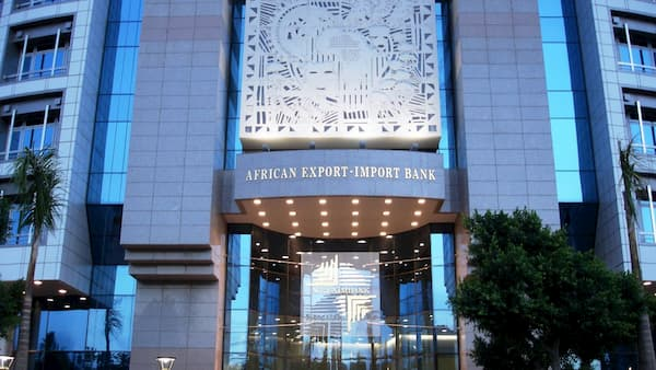 Afreximbank sets up $1b AfCFTA facility