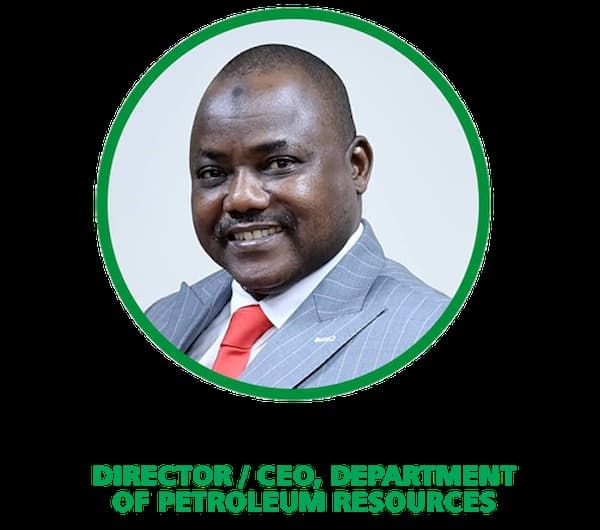 Nigerians take centre-stage in downstream sector - DPR