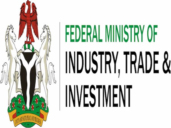 FG signs investment promotion deal with Singapore, Morocco