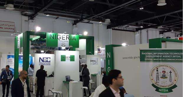GiTEX 2020: Nigeria Expecting $50m Investment – Pantami