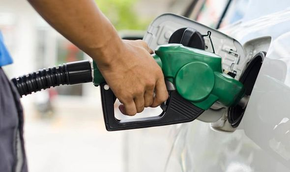 Vetiva Capital faults sales of petrol for N1,000/litre claim
