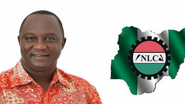 Nigerians can't afford petrol price hike, says NLC