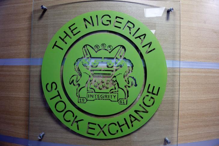 Banking, oil & gas stocks lift Nigerian equity market