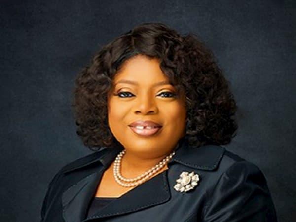 Fidelity Bank Unveils Onyeali-Ikpe As Next CEO