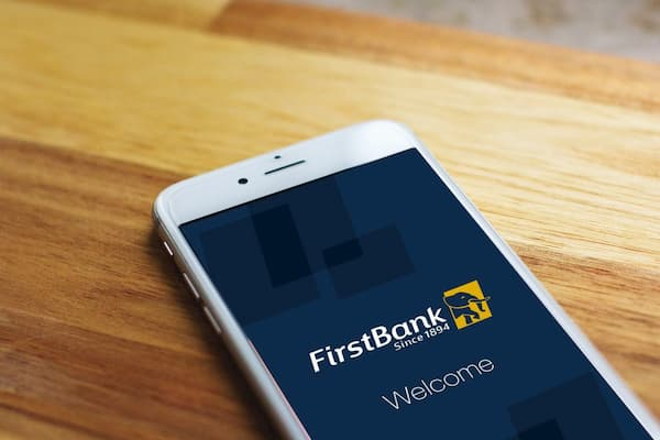 """COVID-19: FirstBank launches 'mask up, stay safe"""" campaign"""