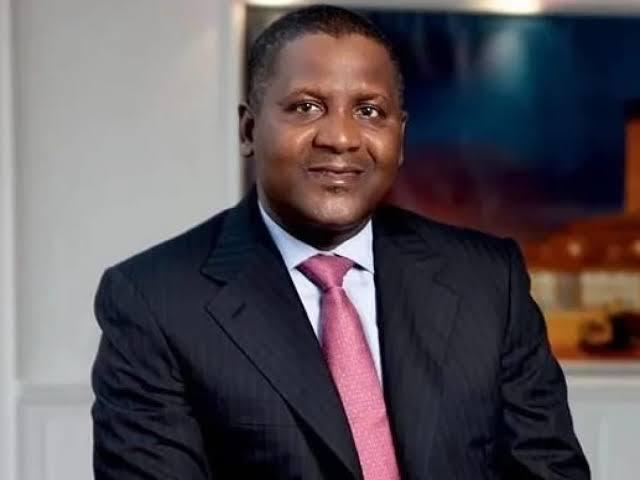 Nigerian equity market sustains uptrend, gains 2.1%