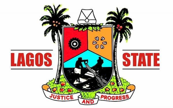 Lagos CARES will support 125,058 inhabitants in two years