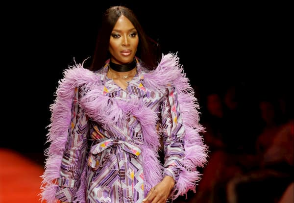 Arise Fashion Week kicks off December 10