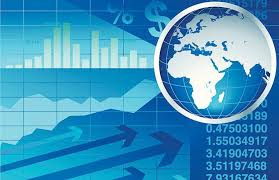 Nigerian stock market ends 2020 with 50.03% growth