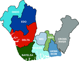 13% Derivation: Abia, Delta, Imo, five others receive N6trn in 11 years - Report